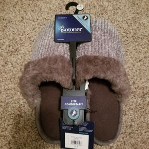 Isotoner Women's Slippers